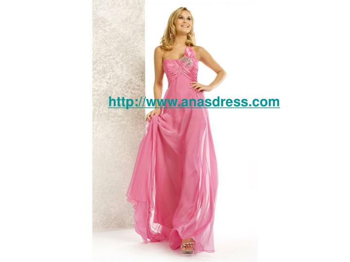 http www anasdress com n.