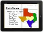 quick survey1
