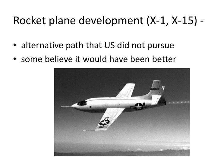 the planes of development Our series on the montessori planes of development with a look at the second plane, spanning from age six to age twelve – the elementary years.