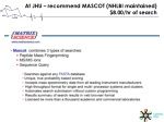 at jhu recommend mascot nhlbi maintained 8 00 hr of search
