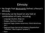 ethnicity4
