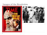 images of the revolution1