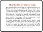 humanitarian intervention2