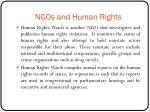 ngos and human rights3