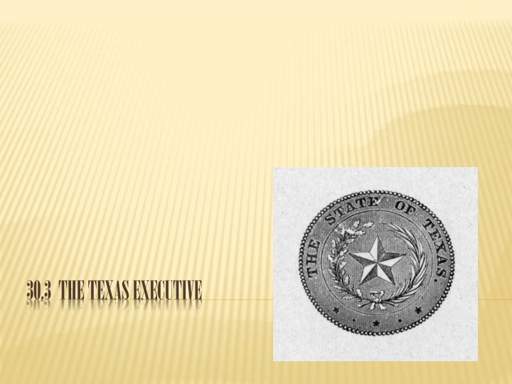 the role of the plural executive powers in texas Unlike most editing & proofreading services, we edit for everything: grammar, spelling, punctuation, idea flow, sentence structure, & more get started now.