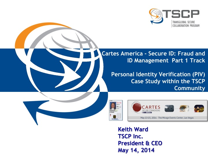 cartes america secure id fraud and id management n.