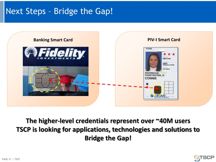 smart card llc case study Smart card llc – case study overview of the smartcard llc case smartcard  llc is a company that possesses expertise smart cards as well as magnetic.