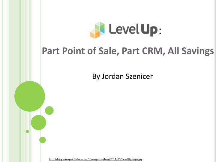 Part point of sale part crm all savings