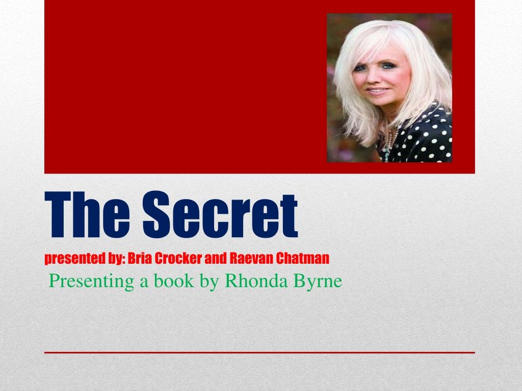 The magic by rhonda bryne book review group – ix london, simon.
