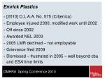 emrick plastics