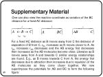 supplementary material1