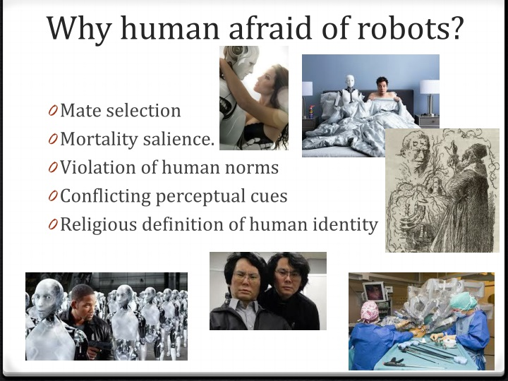 the definition history and laws of robotics Define robot robot synonyms, robot pronunciation, robot translation, english dictionary definition of robot  word history: robot has been in  such orders.