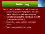 autonomy3