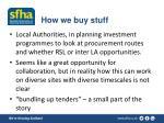 how we buy stuff15