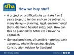 how we buy stuff16
