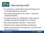 how we buy stuff19