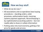 how we buy stuff3