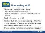 how we buy stuff8