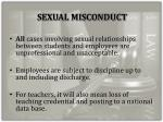 sexual misconduct1