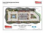 fusion 1560 city apartment homes st petersburg fl 1