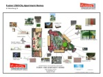 fusion 1560 city apartment homes st petersburg fl 2