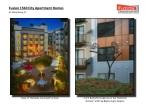 fusion 1560 city apartment homes st petersburg fl 5