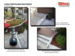 fusion 1560 city apartment homes st petersburg fl 6
