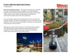 fusion 1560 city apartment homes st petersburg
