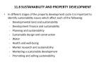 11 8 sustainability and property development