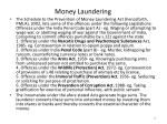 money laundering3