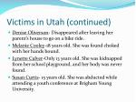 victims in utah continued1
