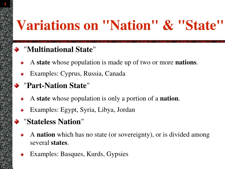 stateless nation example