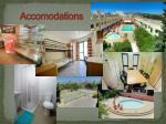 accomodations1