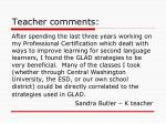 teacher comments1
