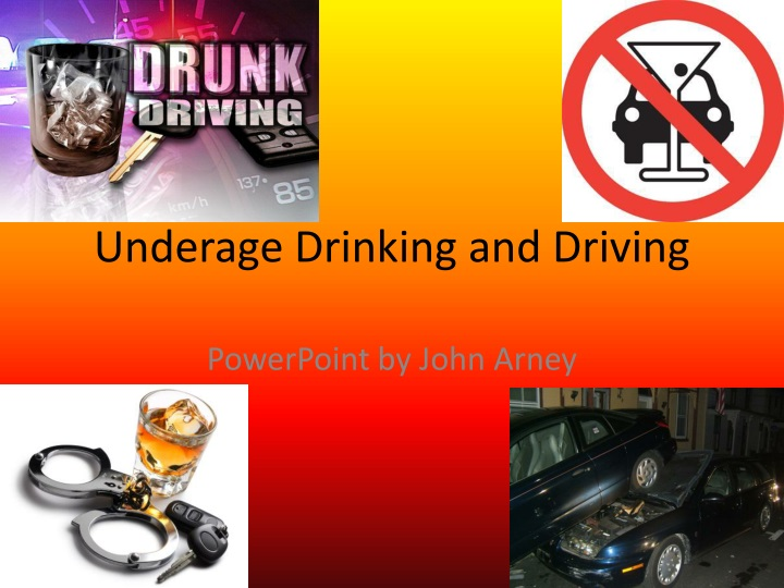 drinking and driving underage military Underage drinking we all know that underage drinking is when anyone under the legal drinking age of 21 drinks alcohol 0 drinking and driving incidents (dui's) 1 drink  drinking and 45% fewer drunken-driving arrests multiple other military bases adopted elements of the.