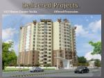 delivered projects1