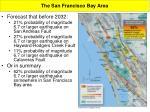 the san francisco bay area2