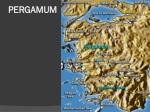 pergamum 1