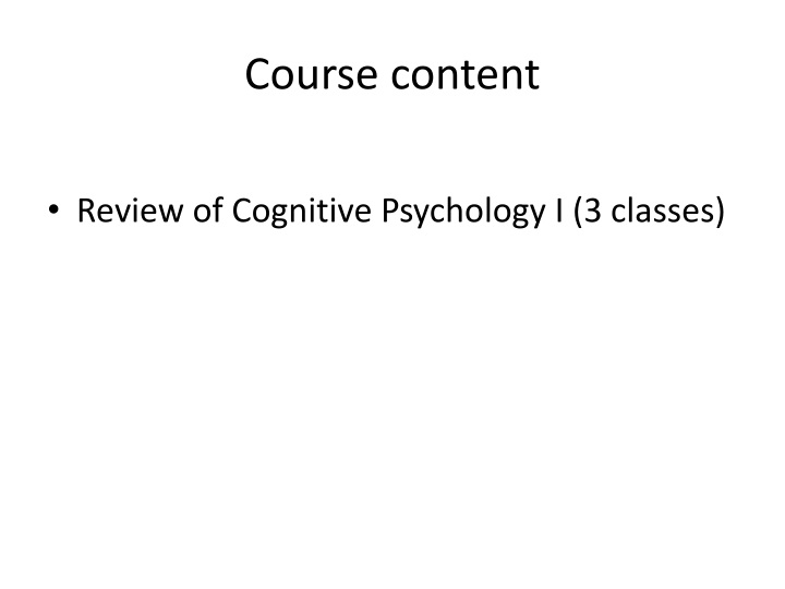 antecedents of cognitive psychology essay Below is an essay on cognitive psychology from anti essays, your source for research papers, essays, and term paper examples chapter 1 - introduction to cognitive psychology cognitive psychology defined.