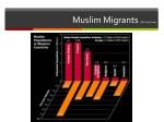 muslim migrants pbs org 2004