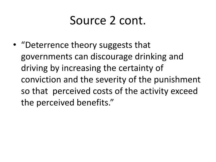 Source 2 cont.