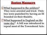 boston massacre1