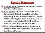 boston massacre2