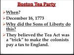 boston tea party1
