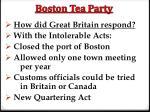 boston tea party2