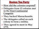 boston tea party3