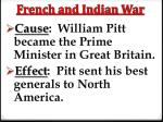 french and indian war3
