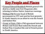 key people and places2