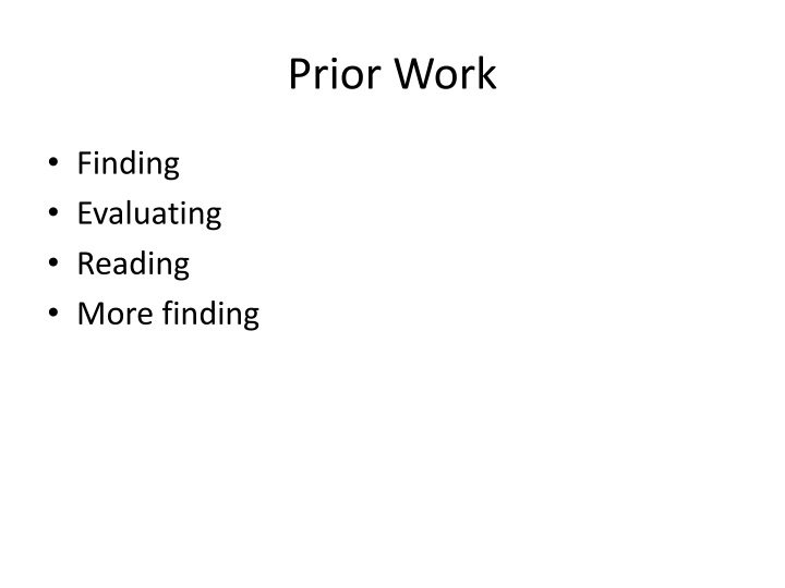 bsbword501b manage personal work priorities Written work student instructions type of assessment this is a summative assessment activity, which means it is an assessment of what you have learnt and used towards the assessment of your overall competency.