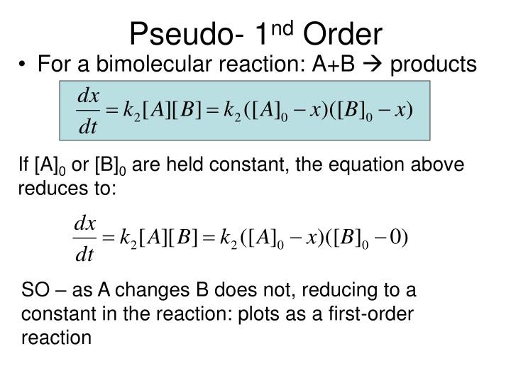 Pseudo- 1